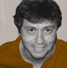 Alonso Zambrana